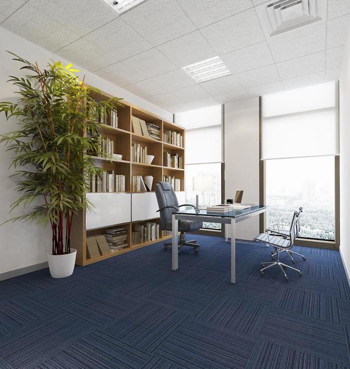 办公室装饰画风水讲究