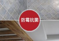 湘江精工-防霉抗菌