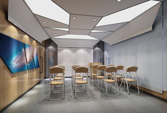 办公室装修设计与长沙店铺装修工程团队工程监理-徐工及项目装修施工介绍