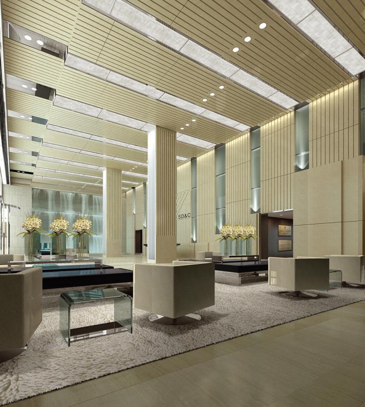 长沙办公室装修设计与长沙店铺设计装修装修风水长沙办公室装修风水 办公室设计有哪些风水讲究